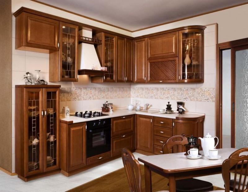 Кухня Алия