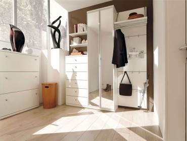 Мебель для прихожих – Магазин в Подольске