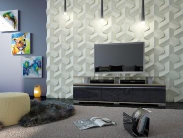 TV AS 16