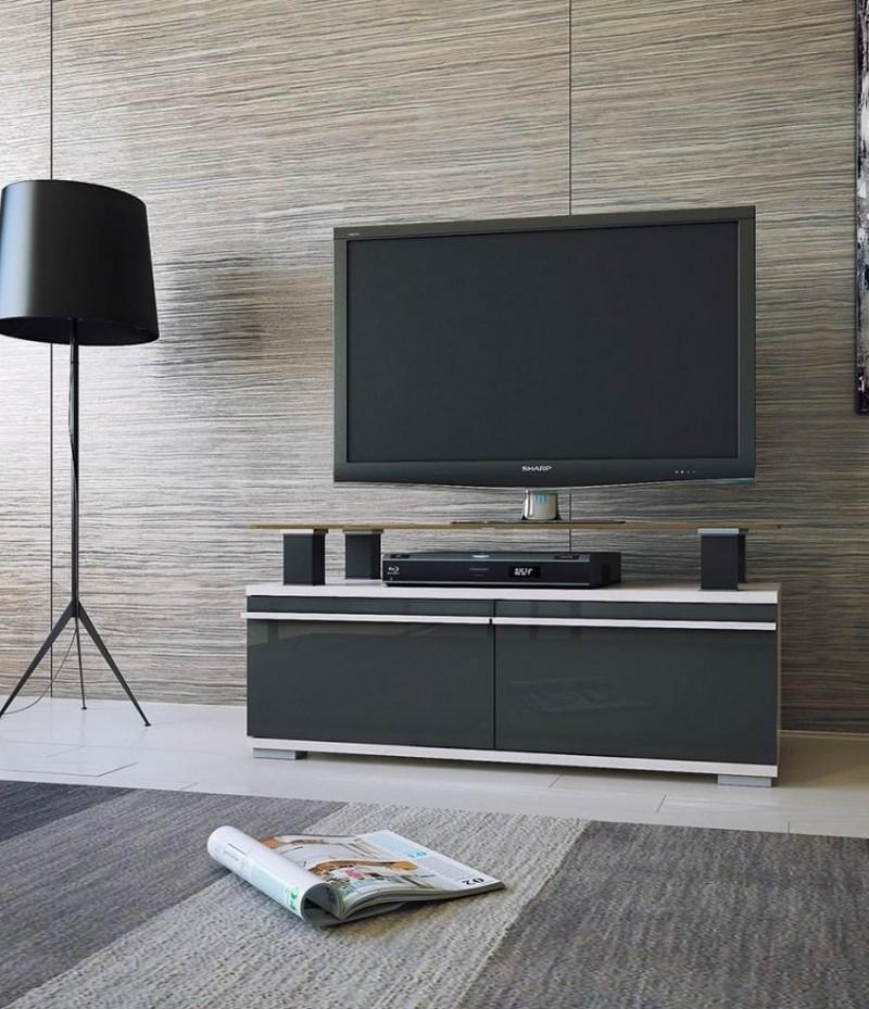 TV AS 17