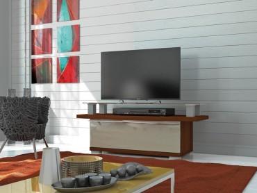 TV AS 18