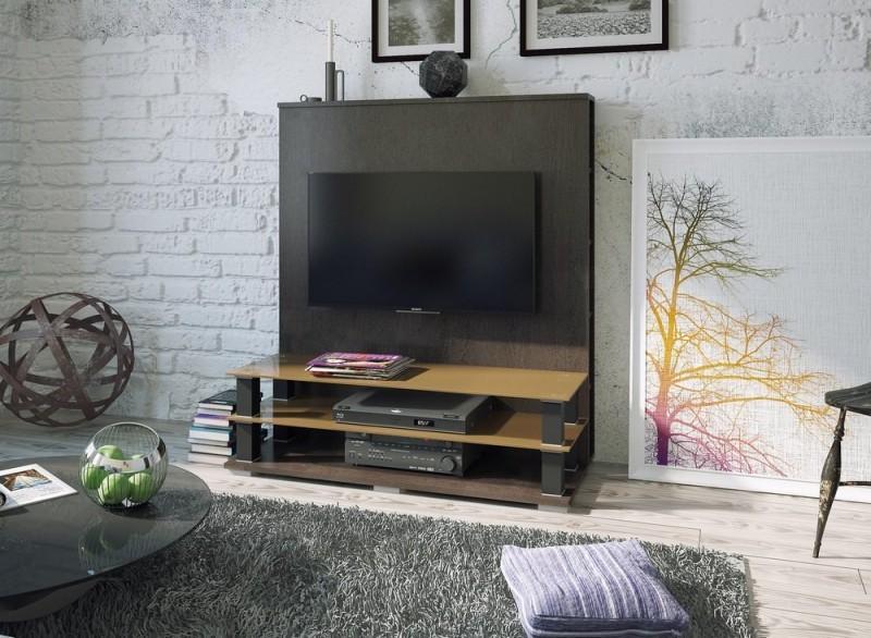 TV AS 19