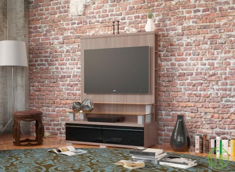 TV AS 20