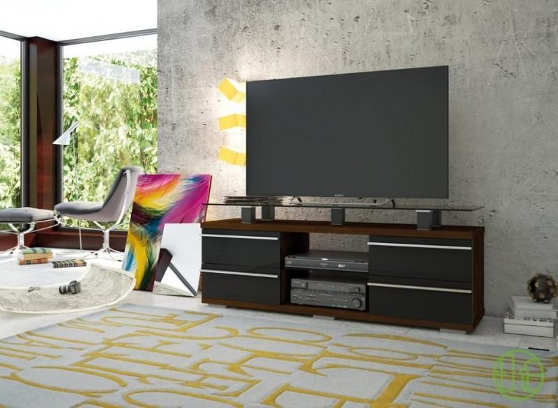 TV AS 22