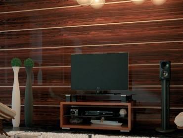 TV AS 23