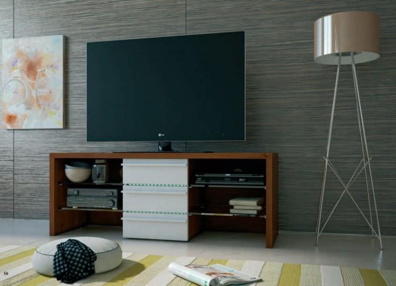 TV AS 24