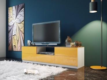 TV AS 28