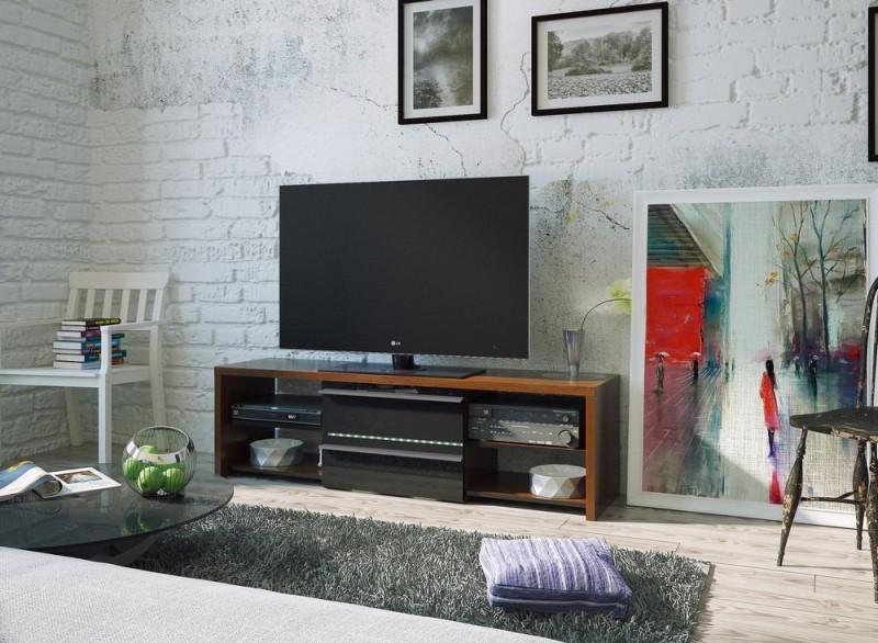 TV AS 29