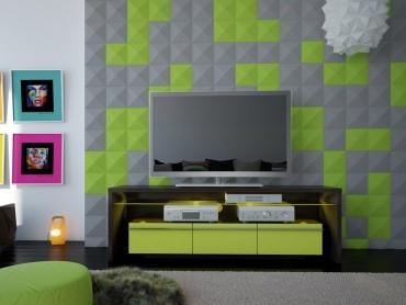 TV AS 30