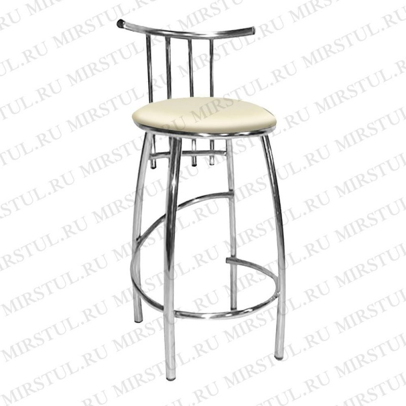 Барный стул «Фантом»