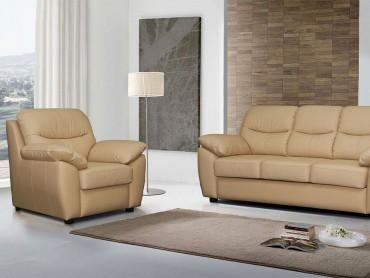 Диваны, кресла, пуфы и другая мягкая мебель